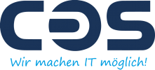 COS_Logo