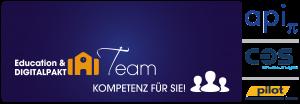 EDU_mit_Firmen