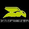 Hornet_Logo_250x250