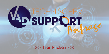Support_Anfrage_Banner_web