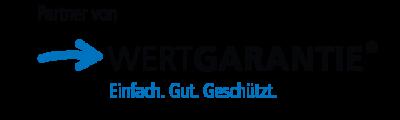 WG_Logo_claim_partner_top_rgb_DE
