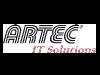 artec-1