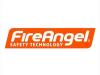fireangel-1