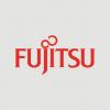 fujitsu - Kopie