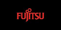 herstellerseite_Fujitsu_500x250