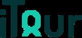 iTour-Logo-Footer