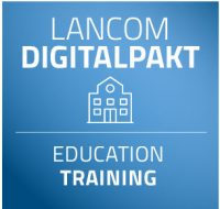 lancom_Training-Digital-Pakt-Education-Training