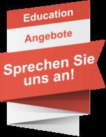 securepoint_schild-education